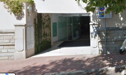 A Villa Hesperia l'iniziative Parent Training
