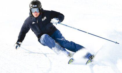 Bando della Regione Liguria per maestri di sci alpinismo e snowboard