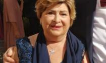 Donna muore a 66 anni e i parenti chiedono donazioni per l'emergenza Covid