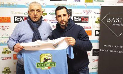 Addio a Vincenza Lo Cascio mamma del calciatore Roberto Convitto