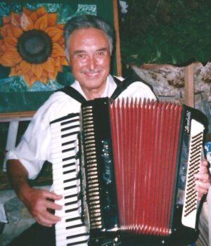 Sergio Scasso