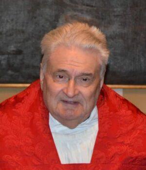 Don Franco Percivale
