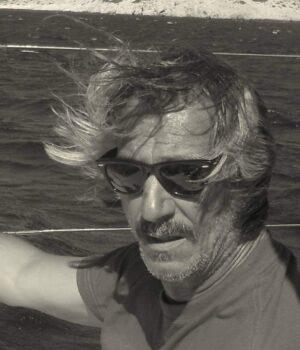 Augusto Tarsi