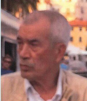 Giuseppe Alesci (Pippo)
