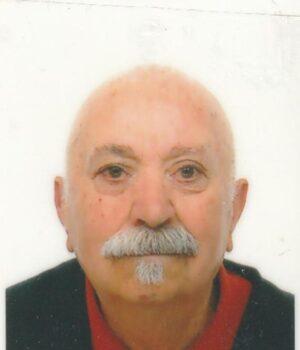 Francesco Paolo Monteodorisio