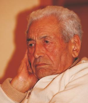 Giovanni Pellegrini