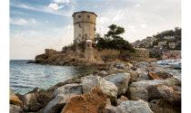 Isola del Giglio: non solo mare