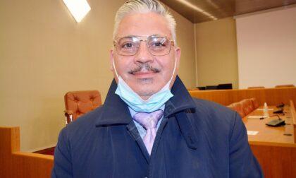 Forza Italia: si dimette per impegni di lavoro il commissario Antonello Lacala