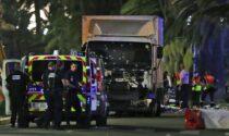 Arrestato in  Italia il complice dell'attentato di Nizza del 2016