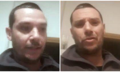 Video su YouTube con minacce di morte ai dirigenti RT, indaga la Digos