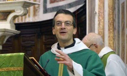 """Petizione online a sostegno del sacerdote """"ribelle"""" che vuole benedire gli omosessuali"""