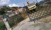 Al via i lavori d realizzazione del mega parcheggio nelle ex aree Fs di corso Genova