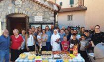 Addio a Suor Germana, catechista per 35 anni