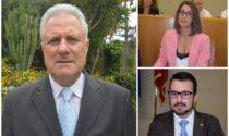 """Ventrella (Forza Italia) bacchetta D'Andrea e De Villa: """"Prima di parlare a nome del partito sentano segreteria"""""""