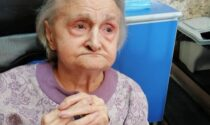 Morta a 99 anni la storica insegnante Flora Passerone