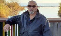 Morto a 62 anni Gino Sorvillo, lutto a Ventimiglia