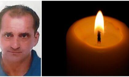 Morto a 62 anni Paolo Rosestolato, cordoglio a Ventimiglia