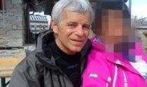 Cordoglio per la morte di Sauro Bianchi, stroncato da un malore in bici