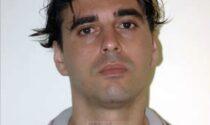 Minacce mafiose ad Abbondanza: passata in giudicato la condanna contro Vincenzo Marcianò