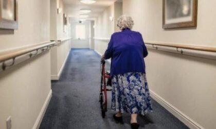 Visitare gli anziani nelle Rsa ora è possibile, ecco le regole