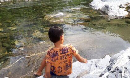 La denuncia: «Mio figlio bullizzato dai  coetanei perché di origini cinesi»