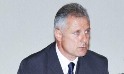 Franco Ventrella nominato Commissario unico di Forza Italia a Ventimiglia
