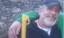 Addio a Giancarlo Pontillo aveva 64 anni
