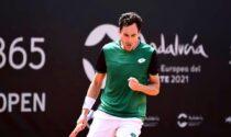 Gianluca Mager vince a Marbella il suo quarto titolo