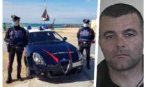 """Blitz contro la Camorra: un arresto a Sanremo, ecco chi è """"Pinu Elia"""" finito in manette"""