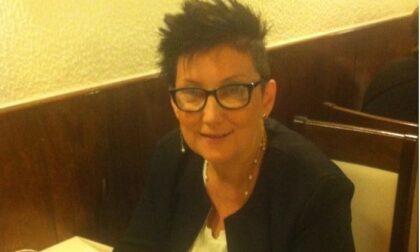 Morta a 58 anni Laura Gasparetto
