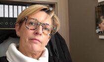 Albergatori in lutto muore di covid Liana Bracco