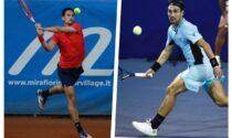 Andalucia Open, montepremi da 408mila euro. Oggi in campo Fabio Fognini e Gianluca Mager