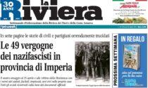 La vergogna nazifascista nelle 49 stragi in provincia di Imperia