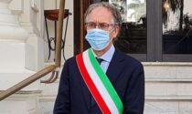 """Morte a Casa Serena. Il sindaco Biancheri: """"Massima attenzione sugli sviluppi della faccenda"""""""