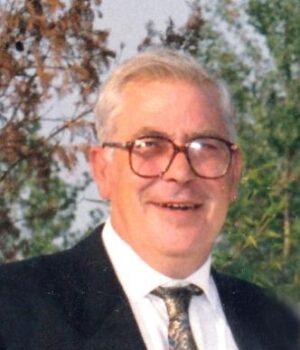 Giuseppe Zappone