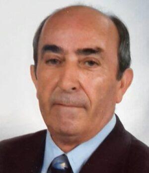 Salvatore Sciuto