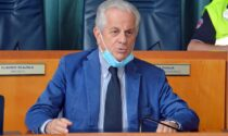 """Obbligo green pass in Comune a Imperia, sindaco Scajola: """"Attendiamo norma nazionale"""""""