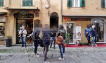 Neonato di un mese morto a Sanremo: la scoperta prima dell'allattamento