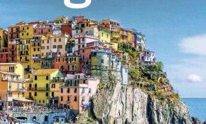 Anche la Liguria ha la sua guida Lonely Planet