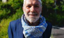 """Bimba con intenti suicidi tolta ai genitori islamici, Piccardo: """"Clamoroso equivoco"""""""