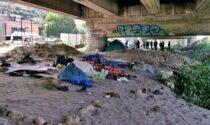A Ventimiglia una tavola rotonda di WeWorld sull'emergenza umanitaria dei migranti