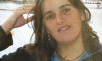 Morire a 44 anni: addio all'impiegata comunale Roberta Beltrami