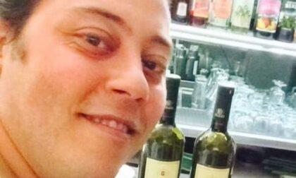 Dramma a Ventimiglia morto a 37 anni Francesco Miano