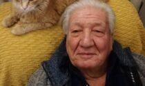 Morto per il Covid l'ex consigliere regionale Nuccio Chierico