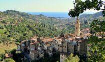 Vallebona: il Comune spende 1.683 euro per pubblicare un articolo