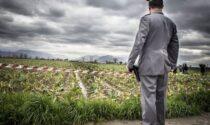 Agromafie: un giro d'affari da 24 miliardi e mezzo