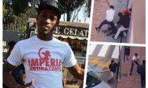 """Il suicidio di Musa Balde - Rete Solidale: """"Fallimento della nostra società"""""""