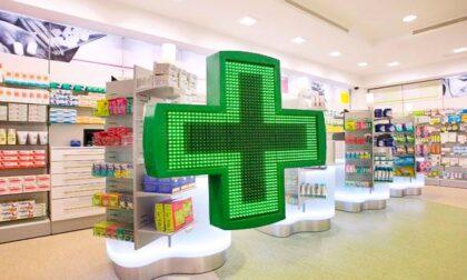 Il 35% delle farmacie pronto a rilasciare la green card