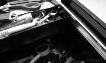 Fai da te: dove trovare le migliori cassette porta attrezzi online