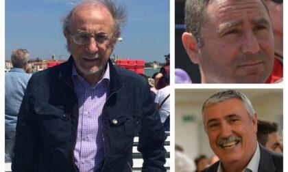 Le dimissioni al vetriolo dell'ex sindaco Angelo Basso